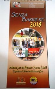 il-frontespizio-del-calendario-2018