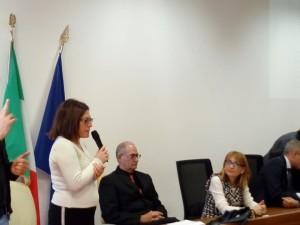 lintervento-del-consigliere-nazionale-uici-dottoressa-annamaria-palummo-foto-di-pf-greco