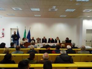 una-fase-della-conferenza-stampa-foto-di-pf-greco